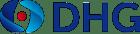 DHG Versicherungsmakler